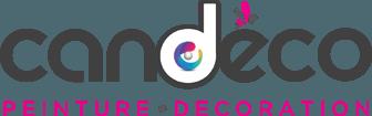 Candeco Logo